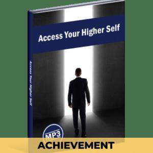 achievement category