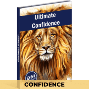 confidence category
