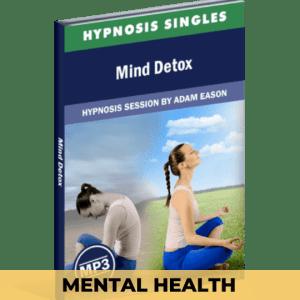 mental health category
