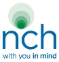 New-NCH-Logo-CMYK modified