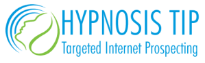 Hypnosis Internet marketing