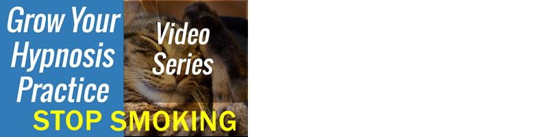 Video Series: Stop Smoking Made Easy