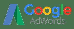 adwords-color