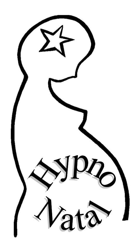 hypnonatal-hypnose-grossesse