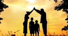 COACH FAMILIAL