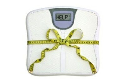 Lose Weight without dieting with Gastric Band Hypnosis and Weight Loss Hypnotherapy in Ipswich Suffolk
