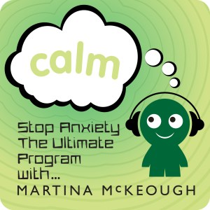 Anxiety hypnosis Downloads