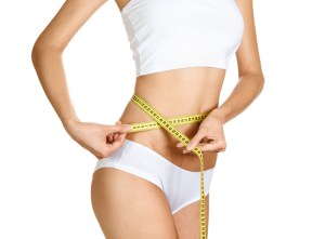 gastric band hypnotherapy in Newark
