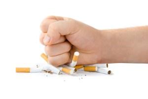 Stop Smoking Hypnosis Newark