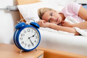 Hypnosis for Sleep Newark