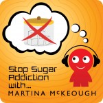 hypnosis sugar addiction mp3