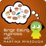 Stop Binge Eating Hypnosis Download