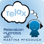 self hypnosis relaxation