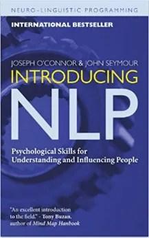 introducing NLP book