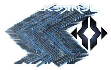 K3RN3L - City004