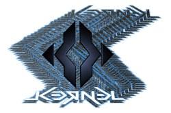 K3RN3L - City006