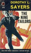 theninetailors