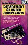 dickson-queer-complaints-pan