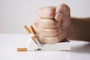 Hypnose et arrêt du tabac Bagneux hypnose pour stopper la cigarette Bourg-La-Reine ShaffB compulsions Addictions Arrêt tabac cannabis Alcoolisme Toxicomanie tabagisme compulsif