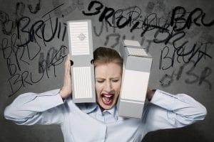 Avis Hypnose et acouphènes ShaffB Hypnose Bourg-la-Reine hypersensibilité au son hyperaccousie stress traumatisme traiter supprimer angoisses crises