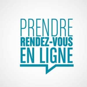 Prendre rendez-vous en ligne Centre d'Hypnose Shaff Ben Amar Bourg-La-Reine addictions phobies problèmes de poids dépression sommeil
