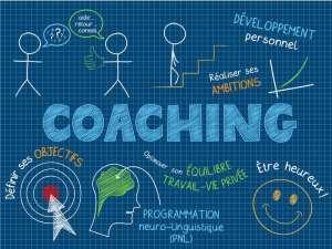 Confusion, malaise et séance d'hypnose - Conseil et coaching pour professionnel de lhypnose - Shaff Ben Amar Centre dHypnose - Bourg-La-Reine (92340) conseils et coaching pour professionnels de l'hypnose L'Haÿ-les-Roses (94240) , conseils et coaching pour professionnels de l'hypnose Cachan (94230 ) , conseils et coaching pour professionnels de l'hypnose Arcueil (94110 ), conseils et coaching pour professionnels de l'hypnose Bagneux (92220 ) , conseils et coaching pour professionnels de l'hypnose Sceaux (92330 ), conseils et coaching pour professionnels de l'hypnose Fontenay-aux-Roses (92260 ), conseils et coaching pour professionnels de l'hypnose Chevilly-Larue (94550 ) , contactez le centre d'hypnose s à Châtillon (92320 ), conseils et coaching pour professionnels de l'hypnose Fresnes (94260 ), contactez le centre d'hypnose au Plessis-Robinson (92350 ) , conseils et coaching pour professionnels de l'hypnose Montrouge (92120 ) , conseils et coaching pour professionnels de l'hypnose Antony (92160 ), conseils et coaching pour professionnels de l'hypnose Gentilly (94250 ), conseils et coaching pour professionnels de l'hypnose Malakoff (92240 ), conseils et coaching pour professionnels de l'hypnose Villejuif (94800 ) , conseils et coaching pour professionnels de l'hypnose Clamart (92140 ), conseils et coaching pour professionnels de l'hypnose Châtenay-Malabry (92290 ), conseils et coaching pour professionnels de l'hypnose Rungis (94150 ) , contactez le centre d'hypnose au Kremlin-Bicêtre (94270), conseils et coaching pour professionnels de l'hypnose Paris (75), contactez le centre d'hypnose en Île de France , conseils et coaching pour professionnels de l'hypnose Paris (75000) , conseils et coaching pour professionnels de l'hypnose Boulogne-Billancourt (92100) , conseils et coaching pour professionnels de l'hypnose Saint-Denis (93200) , conseils et coaching pour professionnels de l'hypnose Argenteuil (95100) , conseils et coaching pour professionnels de l'hypnose Montreu