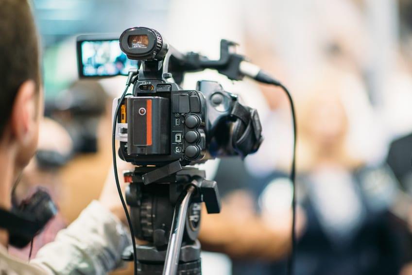 Vidéos et thérapies