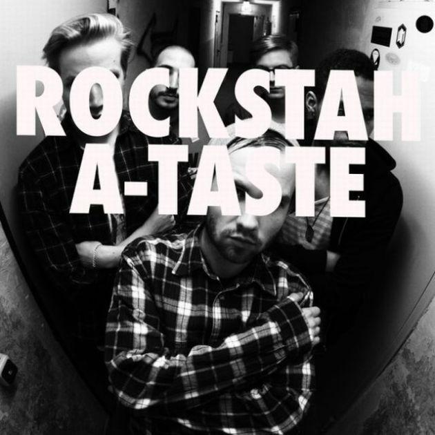 Rockstah-A-Taste-Cover-e1309521174642