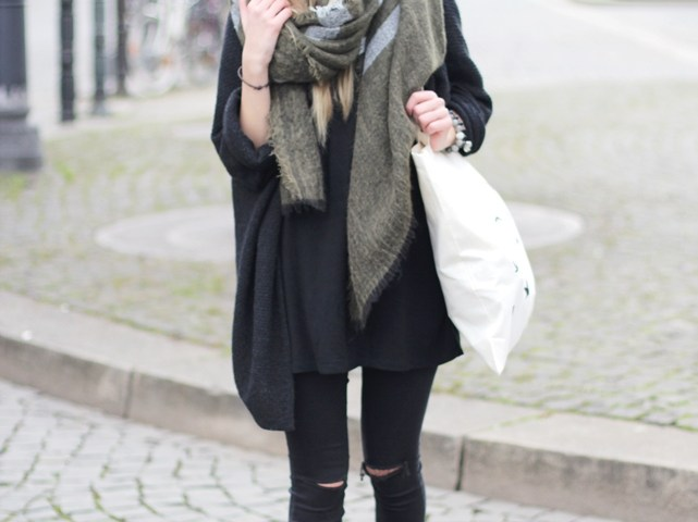 Ripped-Jeans-Winter-Outfit