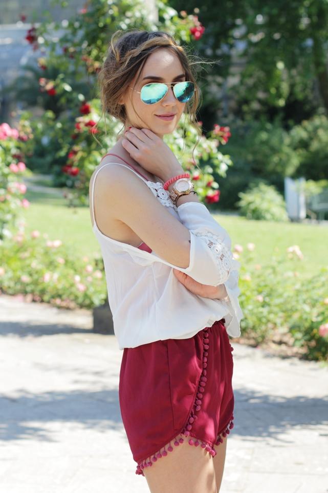 Outfit Hippie Blog 13