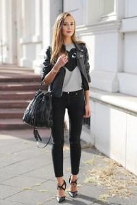 Modebloggerin Helena