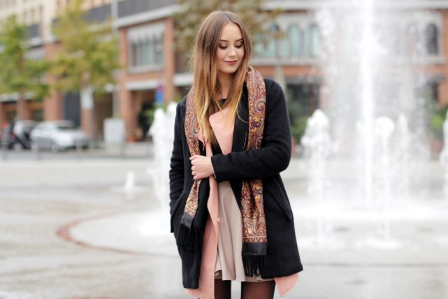 Herbst Outfit Blog 5
