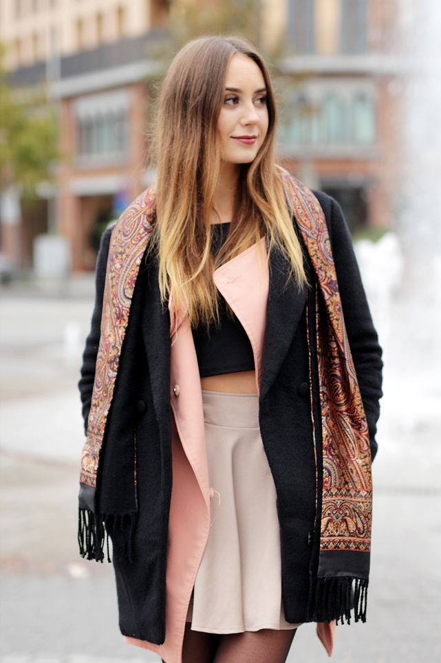 Herbst Outfit Blog 9