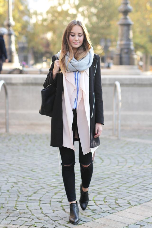 Herbst-Outfit-Mantel-Lagenlook-Modeblog-1