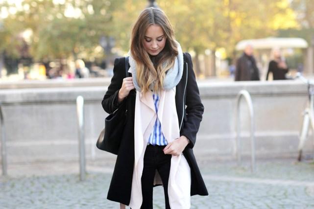 Herbst-Outfit-Mantel-Lagenlook-Modeblog-5