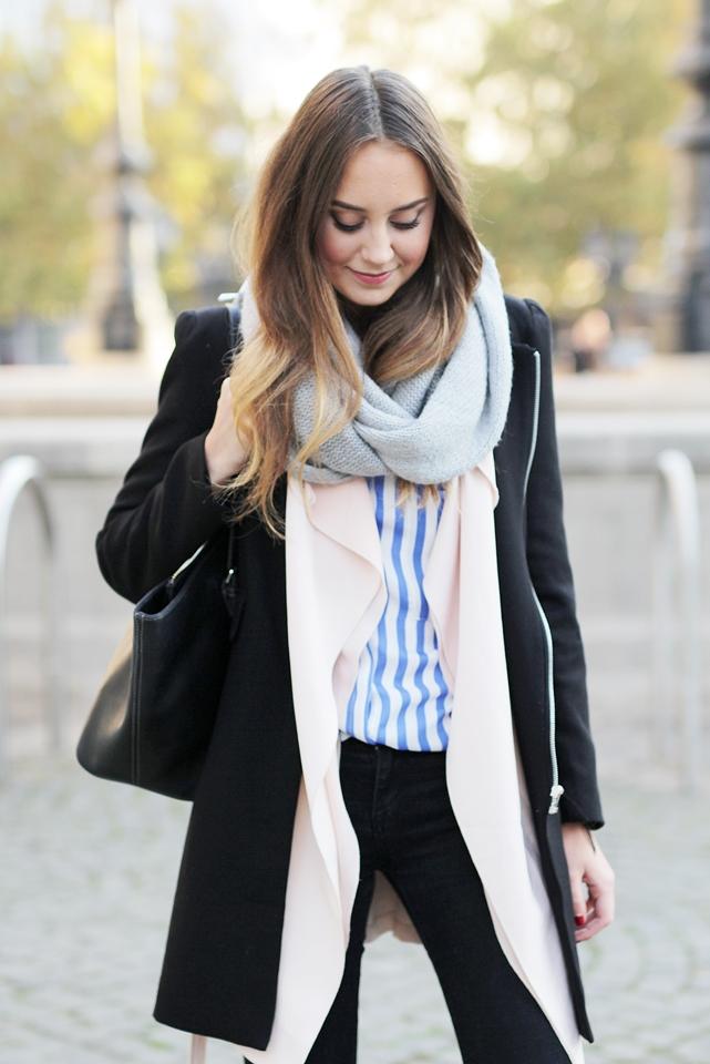 Herbst-Outfit-Mantel-Lagenlook-Modeblog-9