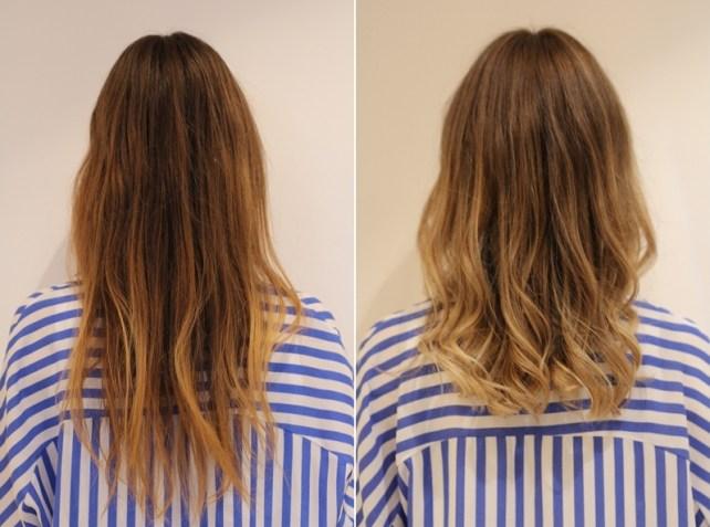modeblog-umstyling-frisuren-graue-haare-ombre-haarwerk-friseur-frankfurt-6