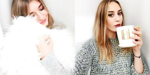 Modeblog-German-Fashion-Blog-Selfie-Jahresrückblick-Asus-1