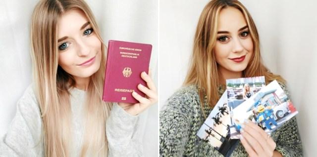 Modeblog-German-Fashion-Blog-Selfie-Jahresrückblick-Asus-9