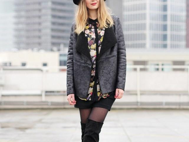 Deutscher-Modeblog-German-Fashion-Blog-Lederjacke-Overknees-4