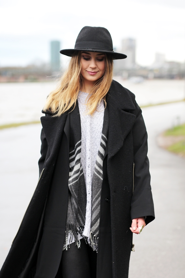 Hat Outfit Hut