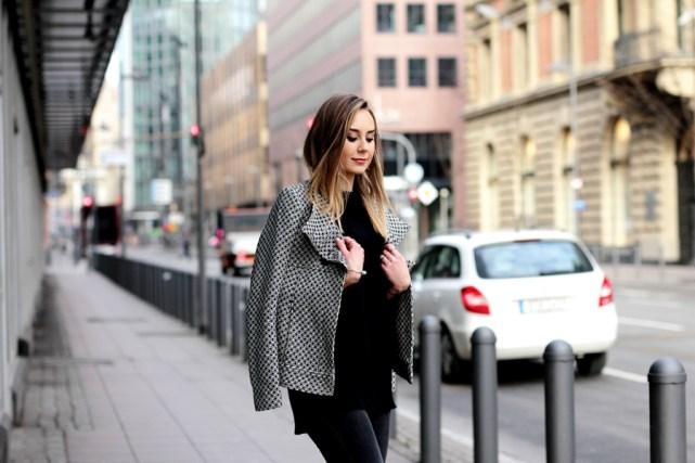 Deutscher-Modeblog-German-Fashion-Blog-Winteroutfit