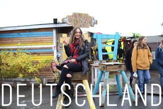 deutscher-reiseblog-german-travel-blog-deutschland