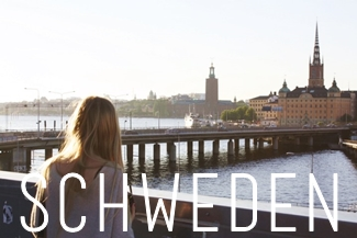 Deutscher-Reiseblog-German-Travel-Blog-Schweden