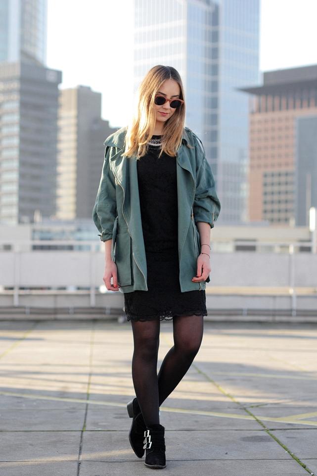 German-Fashion-Blog-Outfit