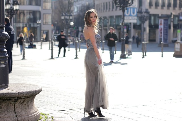 Deutscher-Modeblog-German-Fashion-Blog-Outfit-Abendkleid-Maxikleid-7