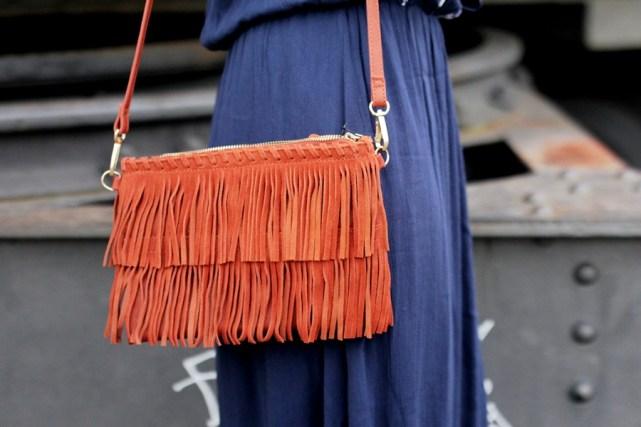 Deutscher-Modeblog-German-Fashion-Blog-Outfit-Boho-Look-Maxikleid-Hut-16
