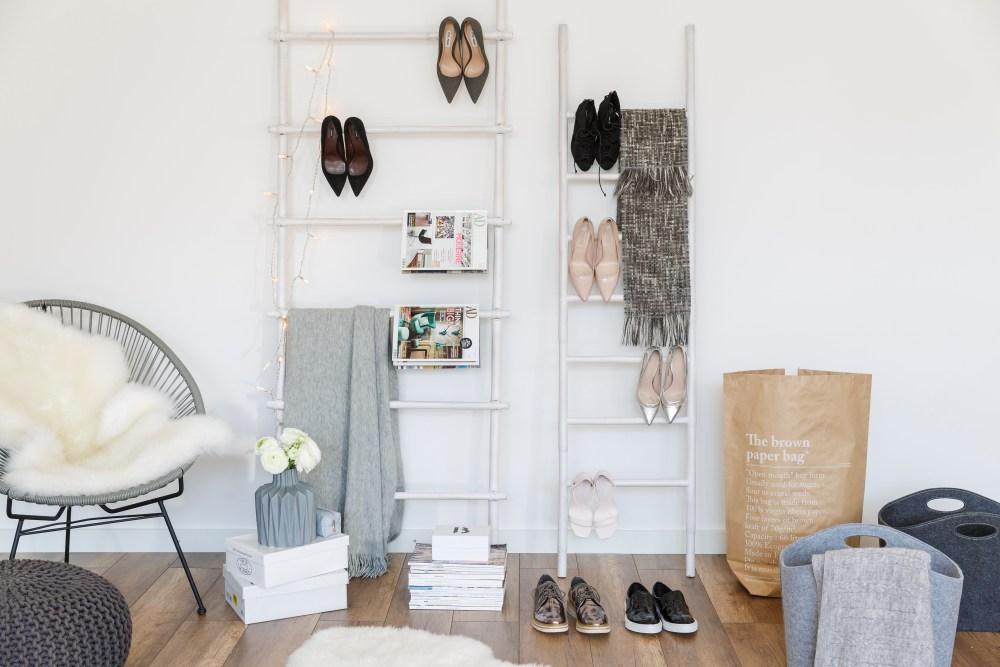 Fashion Interior Kooperation von Westwing x Zalando Lounge auf deutschem Wohnblog/ deutschem Interior Blog.