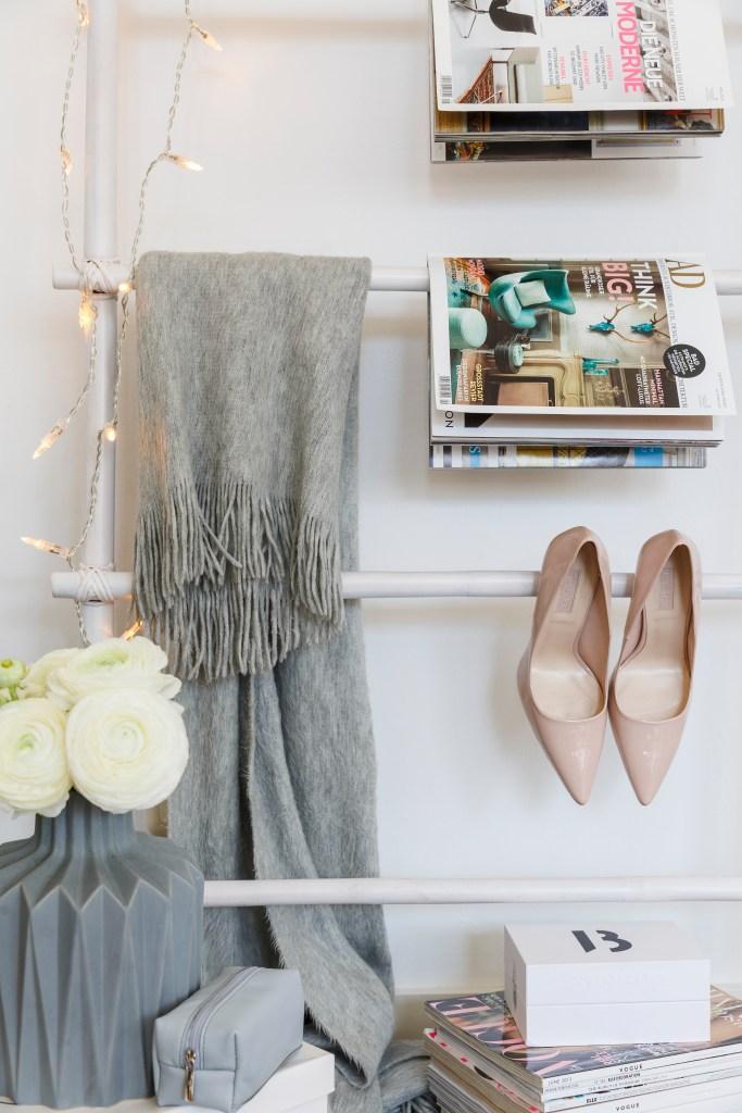 Westwing & Zalando Lounge Kooperation mit Fashion Interior auf deutschem Wohnblog/ deutschem Interior Blog.