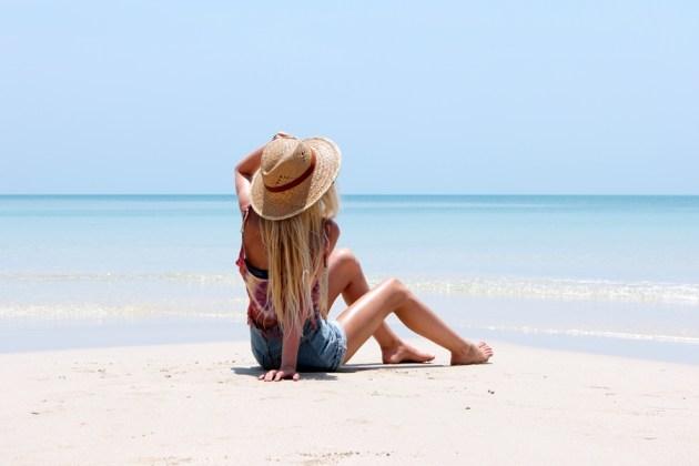 Der Sommer rückt näher, Zeit sich über die Modetrends im Sommer zu freuen. Modebloggerin Laura stellt auf ihrem Modeblog ihre liebsten Trends vor.
